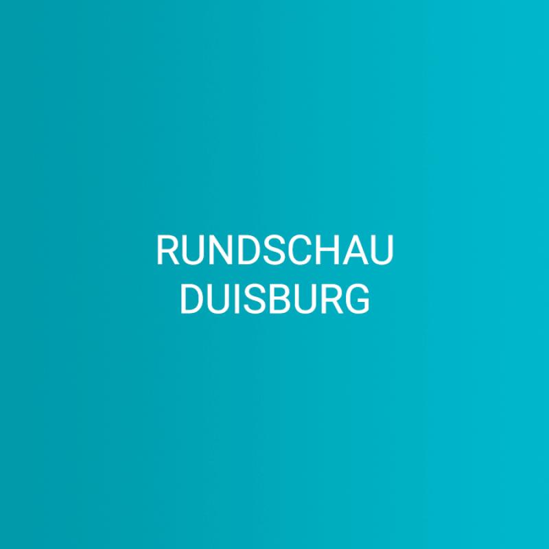 """Duisburg: """"Verlassene Orte Nordrhein-Westfalen"""" im Sutton Verlag"""